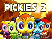 Pickies 2 Icon